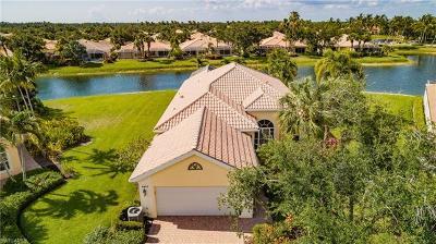 Island Walk Single Family Home For Sale: 5503 Freeport Ln