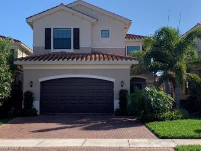 Stonecreek Single Family Home For Sale: 4118 Zelkova Ct