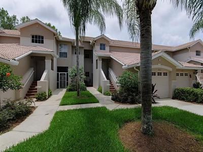 Naples FL Condo/Townhouse For Sale: $267,600