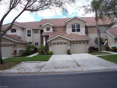 Condo/Townhouse For Sale: 8560 Danbury Blvd #202