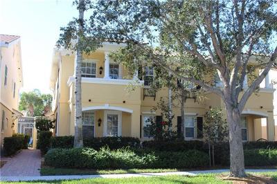 Bonita Springs Rental For Rent: 14608 Escalante Way