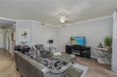 Bonita National Golf And Country Club Condo/Townhouse For Sale: 17980 Bonita National Blvd #1913