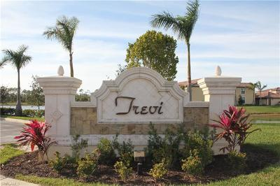 Naples Condo/Townhouse For Sale: 9560 Trevi Ct #4838