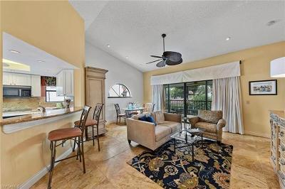 Serendipity Condo/Townhouse For Sale: 549 Serendipity Dr #549