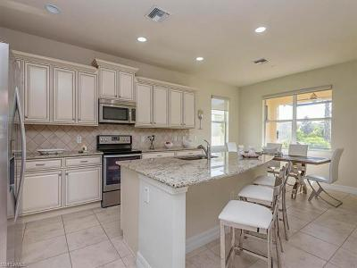 Coquina At Maple Ridge, Maple Ridge, Emerson Park, Hampton Village, Del Webb, The Residences At La Piazza, Avalon Park Single Family Home For Sale: 5118 Ave Maria Blvd