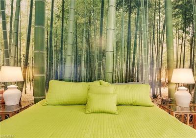 Pine Ridge Condo/Townhouse For Sale: 65 Emerald Woods Dr #E8