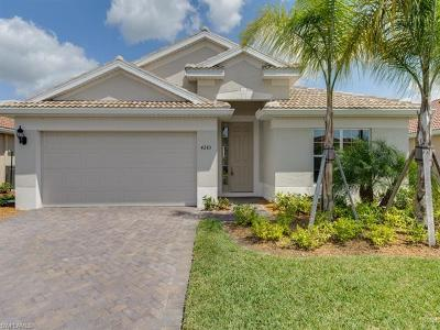 Coquina At Maple Ridge, Maple Ridge, Emerson Park, Hampton Village, Del Webb, The Residences At La Piazza, Avalon Park Single Family Home For Sale: 4243 Nevada St