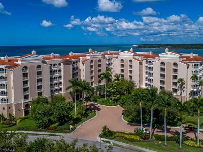 Marco Island Condo/Townhouse For Sale: 3000 Royal Marco Way #PH-U