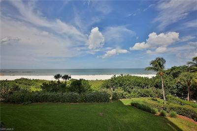Marco Island FL Condo/Townhouse For Sale: $1,399,000