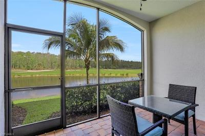 Bonita National Golf And Country Club Condo/Townhouse For Sale: 17970 Bonita National Blvd #1814