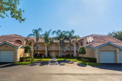 Bermuda Links Rental For Rent: 26760 Rosewood Pointe Ln #203