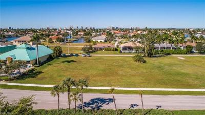 Collier County Commercial Lots & Land For Sale: 661 S. Collier Blvd. N 661 S. Collier Blvd. Dr