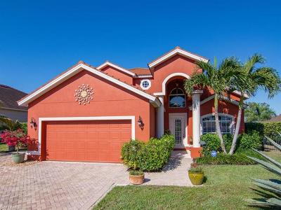 Bonita Farms Single Family Home For Sale: 27329 Jolly Roger Ln