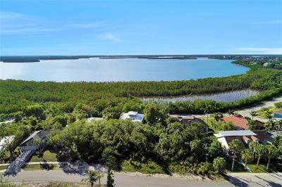 Marco Island Residential Lots & Land For Sale: 1819 Dogwood Dr