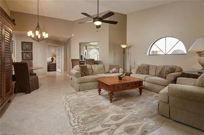 Serendipity Condo/Townhouse For Sale: 581 Serendipity Dr #581