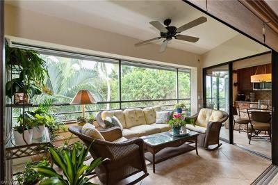 Naples Condo/Townhouse For Sale: 929 8th Ave S #929