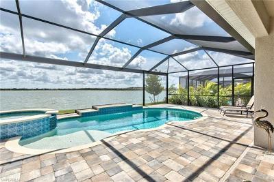 Bonita Landing Single Family Home For Sale
