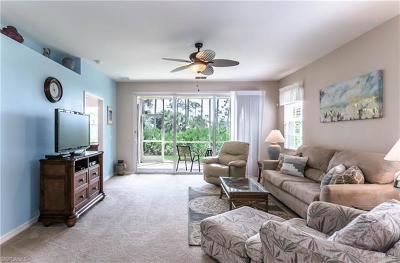 Estero Condo/Townhouse For Sale: 20081 Seagrove St #904
