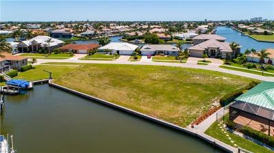 Marco Island Residential Lots & Land For Sale: 1745 Hummingbird Ct