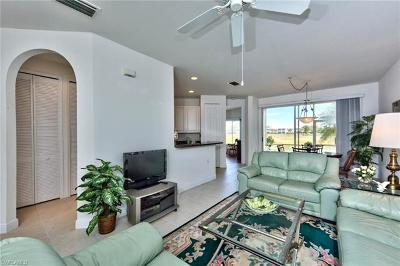 Naples Condo/Townhouse For Sale: 1400 Sweetwater Cv #102