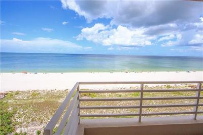 Marco Island Rental For Rent: 780 S Collier Blvd #707