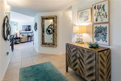 Bonita Springs, Cape Coral, Estero, Fort Myers, Fort Myers Beach, Marco Island, Naples, Sanibel, Captiva Condo/Townhouse For Sale: 907 Panama Ct #204