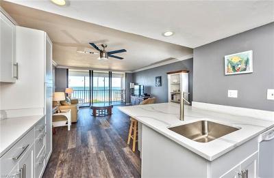 Bonita Beach Rental For Rent: 25810 Hickory Blvd #208