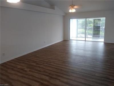 Victoria Shores Condo/Townhouse For Sale: 9650 Victoria Ln #B-305