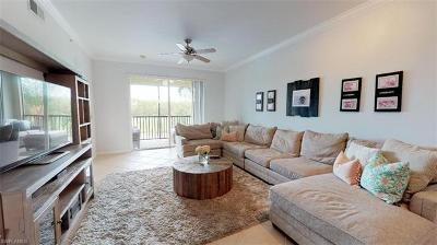 Coach Homes At Heritage Bay, Heritage Bay Condo/Townhouse For Sale: 10275 Heritage Bay Blvd #735