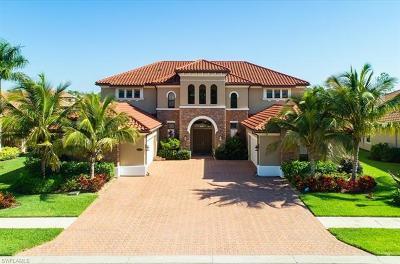 Single Family Home For Sale: 1573 Mockingbird Dr