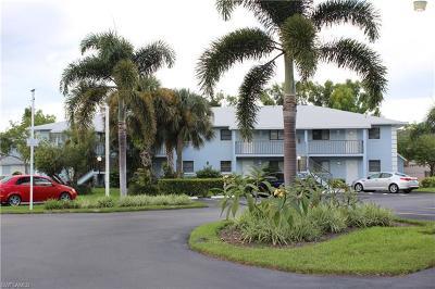 Bonita Springs Rental For Rent: 28221 Pine Haven Way #153