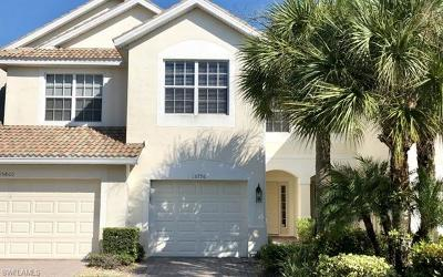 Naples FL Condo/Townhouse For Sale: $254,900