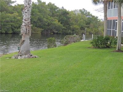Rental For Rent: 1335 Mainsail Dr #1313