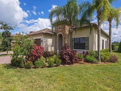 Ave Maria Single Family Home For Sale: 5232 Assisi Ave