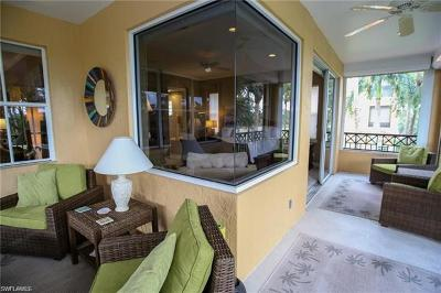 Naples FL Condo/Townhouse For Sale: $735,000