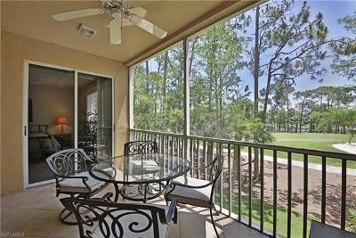 Condo/Townhouse For Sale: 8259 Parkstone Pl #8-206