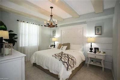 Condo/Townhouse For Sale: 9815 Giaveno Ct #1214