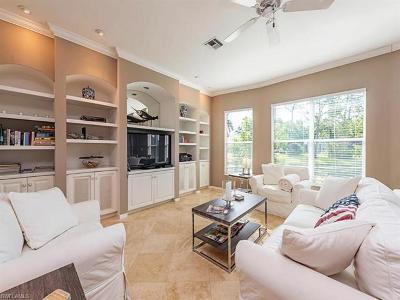 Briarwood Single Family Home For Sale: 752 Briarwood Blvd