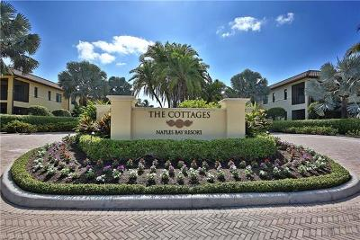 Oyster Bay, Oyster Bay Club Condo/Townhouse For Sale: 1015 Sandpiper St #D-102