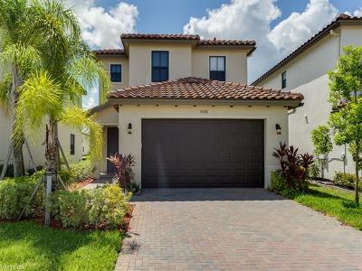 Ave Maria Single Family Home For Sale: 5418 Ferris Ave