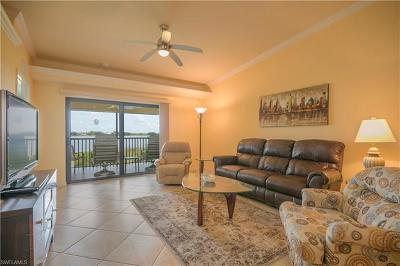 Naples Condo/Townhouse For Sale: 10026 Siesta Bay Dr #9122