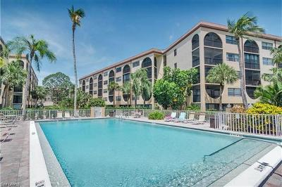 Marco Island Rental For Rent