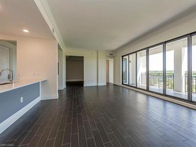 Naples FL Condo/Townhouse For Sale: $935,000