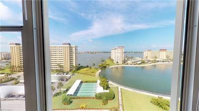 St. Petersburg FL Condo/Townhouse For Sale: $176,900