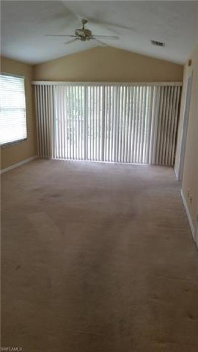 Marco Island Rental For Rent: 960 Huron Ct #I-12