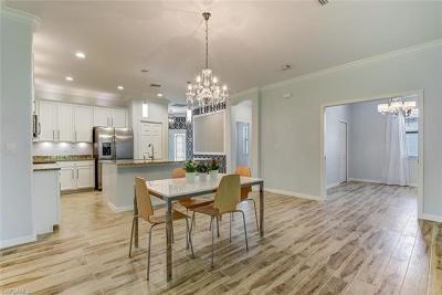 Bent Creek Preserve Rental For Rent: 9174 Woodhurst Dr
