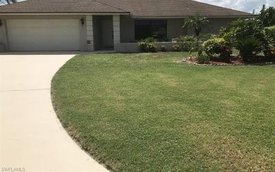 Single Family Home For Sale: 82 Valley Stream Ln