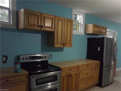 Naples Mobile/Manufactured For Sale: 46 Royal Cove Dr