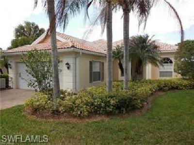 Single Family Home For Sale: 2803 Jude Island Way