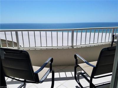 Rental For Rent: 320 Seaview Ct #2004